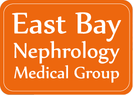 East Bay Nephrology Medical Group